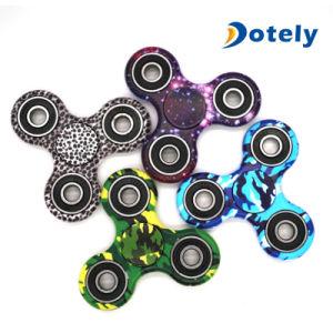Hand Spinner Fidget Toy Tricks pictures & photos