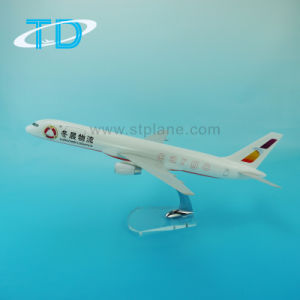 B757-200 Cargo Model Manufacturer pictures & photos