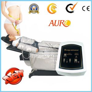 Hot Infrared Pressotherapy Massage Equipment pictures & photos