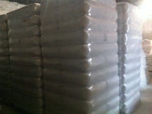 Food Grade Silicon Dioxide /White Carbon Black Powder pictures & photos