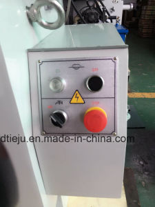 Digital Display Surface Grinder (MS820) pictures & photos
