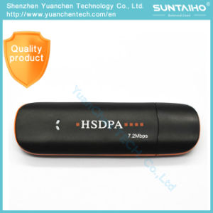 HSDPA USB 3G Wireless Modem for Android Tablet PC pictures & photos