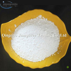 Intumescent Coatings Ammonim Polyphosphate for Paint