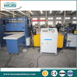 High Speed Foldable Plywood Box Machine Production Line pictures & photos