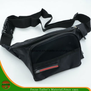 Fashion Outdoor Travel Sports Waist Bag (HS-16-06) pictures & photos