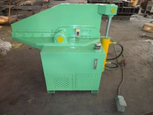 Alligator Shear for Sale pictures & photos