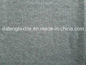 2/26nm, 80%Cashmere, 20%Polyester, Woolen, Kinckebocker Yarn, for Knitting Wear