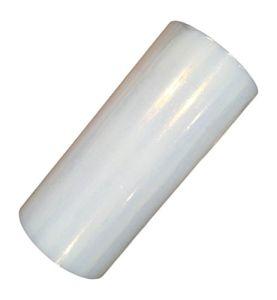 Factory Price Wholesale Transparent Machine PE Stretch Film pictures & photos