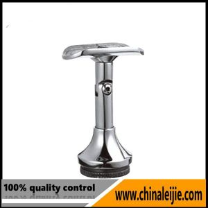 High Quality Sainless Steel Ss304 /Ss316/Ss201handrail Bracket pictures & photos