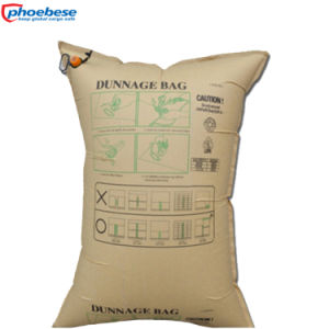 New Design for Protection Dunnage Air Bag/Solution for Cargo Shipping pictures & photos