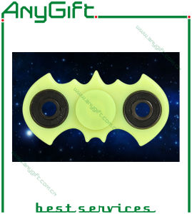 2017 Trending Gift Hand Spinner Finger Spinner to Release Pressure Fidget Spinner Toy-AG Spinner-P05 pictures & photos