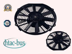 """11"""" Condenser Fan Spal Fan Va09-Bp12/C-27s pictures & photos"""