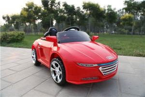 Nice Audi Kid Car pictures & photos