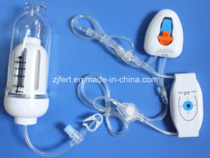 Disposable Infusion Pump with PCA pictures & photos