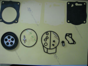 Carb Rebuild Kit Mikuni Sbn-I YAMAHA XL800 Gp800 Xlt1200 Gp1200r Sbt 35-180y pictures & photos