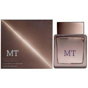 Popular Designer Brand Perfume pictures & photos