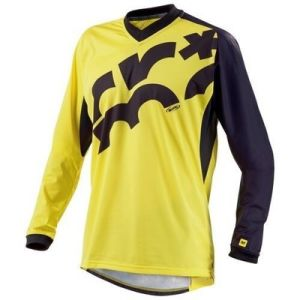 Dye Sublimation Economic Motocross Jersey Custom Motocross Gear pictures & photos