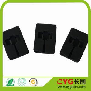 Various Sizes of Anti-Static Plastic Foam Tray pictures & photos