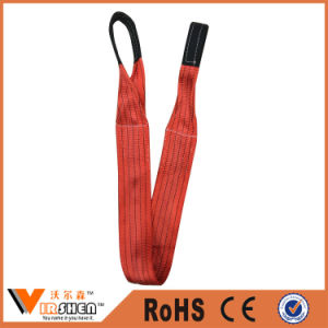 Construction Industrial Safety Belts Work Positioning Safety Harness for Sale pictures & photos
