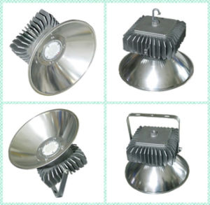 Ce TUV SAA Workshop Industrial Lighting IP65 120W LED High Bay Light pictures & photos