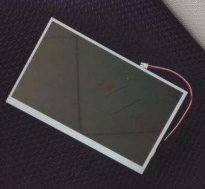 10 Inch 1024X600 Resolution Customizable TFT LCD Module Touch Screen LCD Display C010 pictures & photos