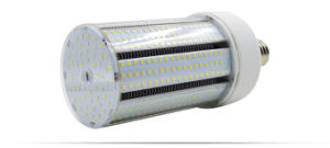 AC100-300V 100W LED High Bay Bulb pictures & photos