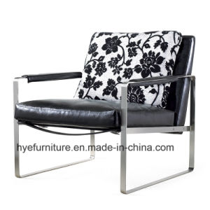 Classical Design Arm Chair Living Room Leisure Chair (T082) pictures & photos