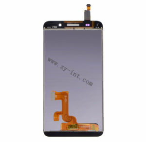 Hight Quality LCD for Honor4X Phone Screen LCD display pictures & photos