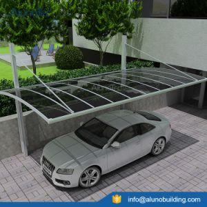 Aluminium Carport Awning pictures & photos