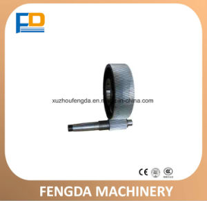 Gear Spare Parts for Animal Feed Pellet Machine pictures & photos