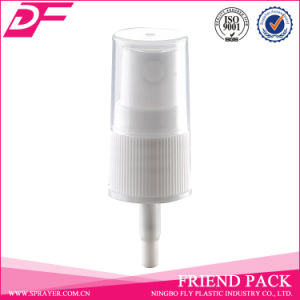 Metal Collar 24/410 20/410 Plastic with Metal Collar Mist Sprayer pictures & photos