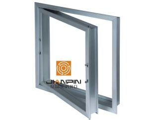 Hot Sale Easy Maintenance Ceiling Door Access Door