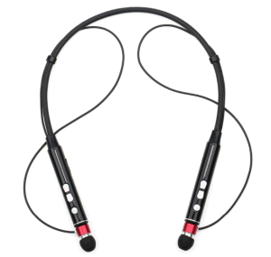 Hands Free Long Distance Bluetooth Headset Tone Active Hbs-850 pictures & photos