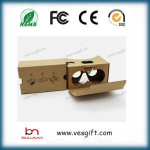 Vr Headset Vr Glasses Rift 3D Glasses Eyeglasses pictures & photos