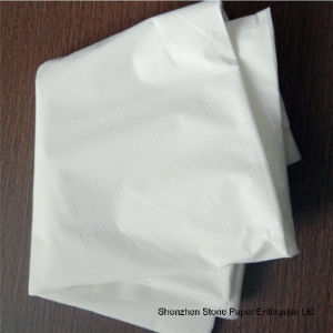 Stone Paper (SPN-60) Synthetic Paper No Coated-60um pictures & photos