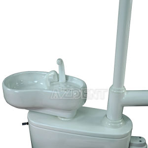 Best Quality Electric Dental Chair Orthodontic Dental Chair pictures & photos