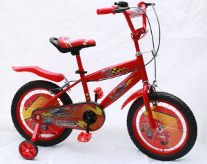 High Quality BMX Children Bicycle pictures & photos