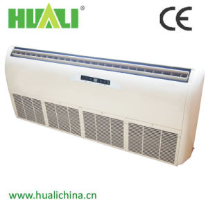 High Performance Industrial Air Conditioners Ceiling Fan Coil pictures & photos