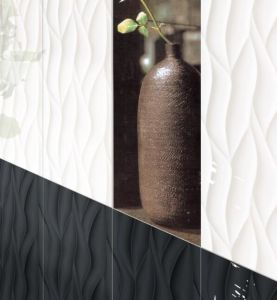 Good Quality of Building Material Ceramic Wall Tiles for Bathroom pictures & photos