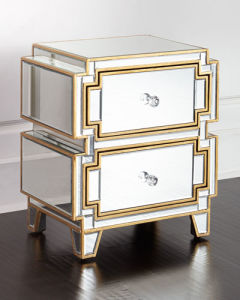 Mirror Furniture pictures & photos