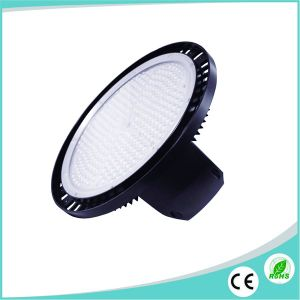115lm/W 100W UFO LED High Bay Light with Philips Driver pictures & photos