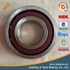 Angular Contact Ball Bearings with Good Performance pictures & photos
