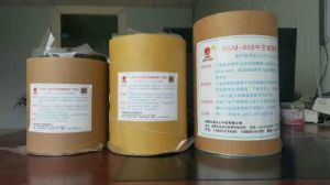 Hot Melt Butyl Rubber Hollow Glass Sealant Adhesive pictures & photos