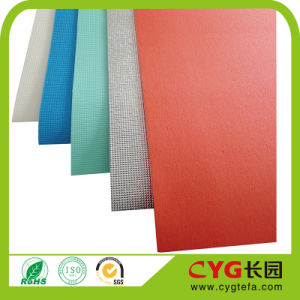 Polyethylene PE Foam Insulation Roll/Blanket/Board pictures & photos