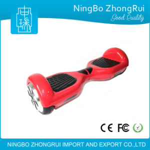 High Quality Electric Scooter Self Balancing Scooter Two Wheel Balance Scooter pictures & photos