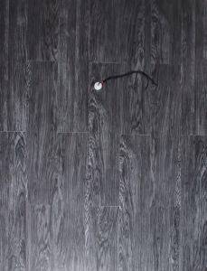 Best Price Indoor Vinyl Flooring pictures & photos