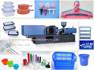 Hopper Dryer pictures & photos