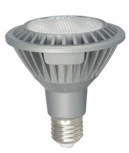 Unquie Design LED PAR30 Lamps pictures & photos
