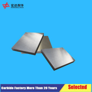 Wear-Resisting Tungsten Carbide Panel pictures & photos