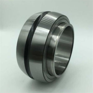 Factory/SKF/NTN/NSK Insert Bearing Pillow Block Bearing for Machinery Parts pictures & photos